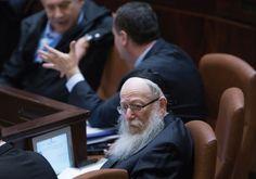 Sonsuz Ark: SA2451/KY23-NN21: Yeni Siyonistler: 'Ultra Ortodok...