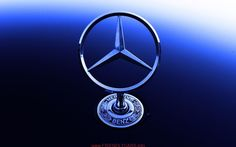 cool mercedes logo wallpaper iphone car images hd Roundup  40 Amazing Mercedes Benz HD Wallpapers CrispMe