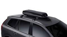 Car luggage box luggage case for car Honda Toyota Nissan Mazda Mitsubishi Nissan BMW Benz Audi VW