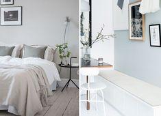 Probeer je je huis te verkopen? Deze kleuren op je muur verkopen beter!