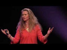 Changing the world through social entrepreneurship: Willemijn Verloop at TEDxUtrecht - YouTube