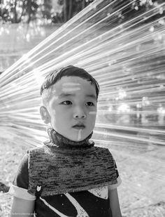 Collezioni03 Baby editorial shot by Federico Leone and styled by Eleonora Cottafavi #collezioni #magazine #kidsfashion #photographer #federicoleone #italy #modabambino #fotografo #style #peterlindberg    #inspired #fromspace #future #editoriale #editorial #redazionale #bw #gorgeous #kid