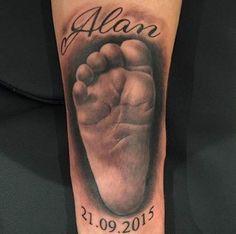 baby-foot-tattoo-1.jpg 635 × 632 bildepunkter