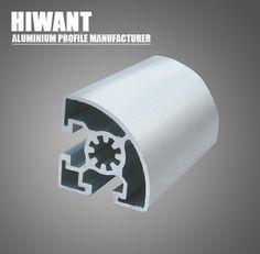 Factory Price Discount Aluminium T Slot / V Slot Extruded Aluminum, Slot, Profile, Electronics, User Profile, Consumer Electronics