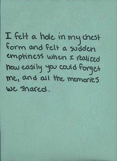#stillheartbroken