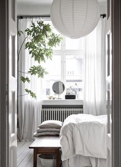 Cozy classic home - via Coco Lapine Design