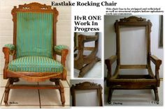 side chairs wood frames frames rocking chairs coming soon chairs twine ...