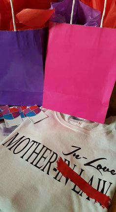 GIVE AWAYS Donating Related by Love products at the Mother/Daughter brunch today #RelatedbyLove