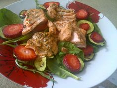 Simple and Easy Recipes Paleo Diet, Healthy Eating, Healthy Food, Diet Recipes, Healthy Recipes, Easy Recipes, How To Eat Paleo, Flat Stomach, Healthy Weight Loss