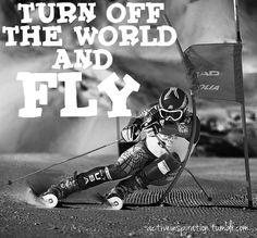 bode miller/skiing what i love Slalom Skiing, Alpine Skiing, Snow Skiing, Bode Miller, Head Skis, Skiing Quotes, Foto Fun, Ski Racing, Race Training