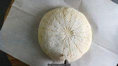 Sourdough Recipes, Sourdough Bread, Bread Recipes, Real Food Recipes, Tomato Bread, Bread Shaping, Bread Art, Our Daily Bread, Clay Food