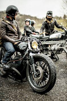 Beautiful #motorcycle #photo #EatSleepRIDE app.eatsleepride.com