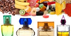 Catch a whiff of these perfumes that smell so good you'll want to eat them. And tell us: What's your signature fragrance? http://www.clicksnm.com/Fragrances-Perfumes-coupons.html