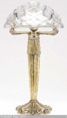 Lalique René, 1926 (France)