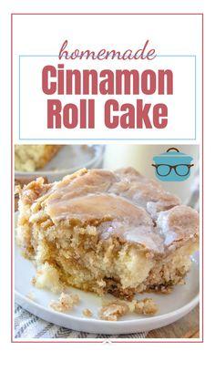 Homemade Desserts, Cookie Desserts, Just Desserts, Delicious Desserts, Yummy Food, Cupcake Recipes, Baking Recipes, Cupcake Cakes, Dessert Recipes