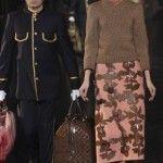 bags Louis Vuitton