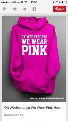 Sweatshirt www.sport75.it