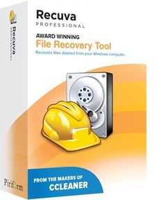 Recuva is available in a portable version making installation unnecessary. Recuva can recover files from. version s of Recuva are available. Recuva supports drives as large as Photo Recovery Software, Recovery Tools, Data Recovery, Windows Live Mail, Outlook Express, Camera Cards, Email Programs, Free Classified Ads, Desktop Computers