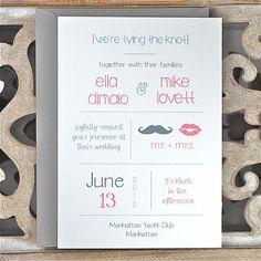 convite de casamento moderno3