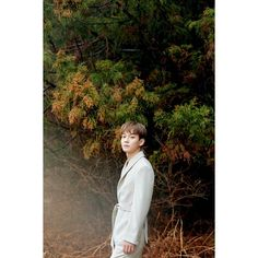 Chen - April, and a flower Exo Chen, Park Chanyeol, Dry Sand, Beauty Forever, Falling From The Sky, Kim Jongdae, Kim Junmyeon, Kyungsoo, Mini Albums