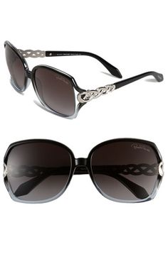88718a75d65 13 Best Burberry Eyewear Collection images