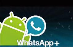 WhatsApp Plus 6.26C Full Unlocked [Actualizado 3 de Octubre] [Apk] [Android] | Adictos a la Red