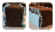Reinventing the Ordinary: DIY Doggy Crate Cover and matching pillow! Dog Crate Cover, Diy Dog Crate, Large Dog Crate, Animal Projects, Diy Projects, Sewing Projects, Airline Pet Carrier, Dog Tumblr, Dog Cages