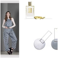 www.cajun.ro #statementlooks#fashion#design#minimalist