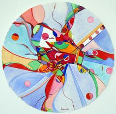 Alex Janvier was born on the Cold Lake First Nations, just outside the town of Cold Lake, Alberta in Bear Claws, First Nations, Clock, Birds, Draw, Gallery, Painting, January, Watch