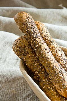 Dinkelvollkornseelen nach Günther Weber – Plötzblog – Rezepte rund ums Backen von Brot, Brötchen, Kuchen & Co.