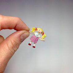 Accesorios hechos a mano miniatura Casa de Muñecas Estilo de LONA pared arte Foto Hojas