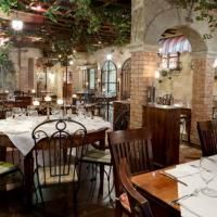 Via Toscana Restaurant & Cafe, Zdjęcia (Śródmieście)