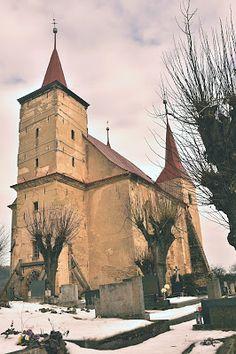 Pověstné báchorky Mladoboleslavska: Sýčina: Pověst o vzniku kostela