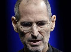 Jobs' battle with pancreatic cancer – USATODAY.