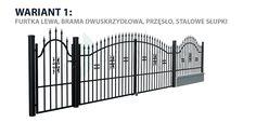 Tola, Palermo, Divider, Storage, Furniture, Home Decor, Bonheur, Purse Storage, Decoration Home