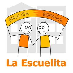 Check out this local dual- language school and Macaroni Kid sponsor La Escuelita! #mackid #bilingual http://upperwestside.macaronikid.com/article/1066728/language-and-learning-in-early-childhood