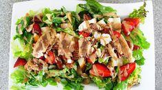 2.ª Mostra Gastronómica da Sardinha na Praia da Rocha, entre 24 de maio e 3 de junho.