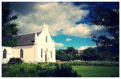 #Stellenbosch #South #Africa