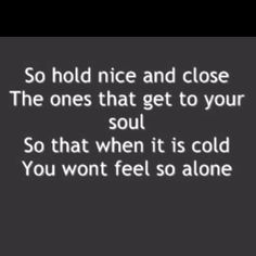 Saw this on two different occasions today, I should be listening! Life Lesson Quotes, Life Lessons, Music Love, Music Is Life, Xavier Rudd, Soul Shine, Feeling Alone, World Peace, Lyric Quotes