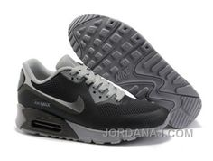 best service 9061a 140d3 Buy Nike Air Max 90 Hyperfuse Premium Black Cool Grey Shoes New Release  from Reliable Nike Air Max 90 Hyperfuse Premium Black Cool Grey Shoes New  Release ...