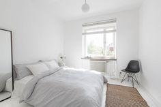 Bo LKV Farmhouse Master Bedroom, Home Bedroom, Bedrooms, Interior Inspiration, Interior Design, Furniture, Decorating, Home Decor, Photos