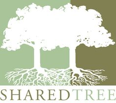 Welcome to SharedTree! The Internet's first completely FREE, completely online family history and genealogy application.