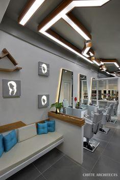 Design - Chitte Architects Salon Design beauty salon interior design pictures Big Ideas Big Ideas may refer to: Showroom Interior Design, Interior Design Pictures, Interior Design Software, Home Interior, Parlour Design, Schönheitssalon Design, Design Ideas, Beauty Salon Decor, Beauty Salon Design