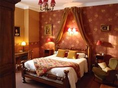 La Villa Les Pins - Hotels.com - Hotel rooms with reviews. Discounts and Deals on 85,000 hotels worldwide