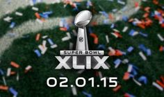 NFL Super Bowl 2015 Live Streaming,The Super Bowl is an annual American football game that determines the champion of the National Football League,Super Bowl Live Streaming 2015,Super Bowl 2015 XLIX Live Streaming