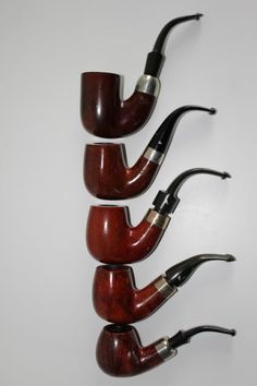 Peterson House Pipe thread :: Pipe Talk :: Pipe Smokers Forums