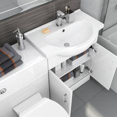 Black Glitter Bathroom Twilight Boards From Multipanel Moonlight Tiles Tilegiant Ideas Pinterest And House