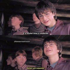 Blaise Harry Potter, Harry Potter Jk Rowling, Harry Potter Tumblr, Harry Potter Fan Art, Harry Potter World, Harry Potter Memes, Dramione, Drarry, Daniel Radcliffe