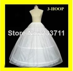 Cheap petticoat petticoat, Buy Quality petticoat for wedding dress directly from China petticoat manufacturers Suppliers:	Hot sale and High qulity petticoat 	  	I believe you will like it very much !!	More beautiful Dress