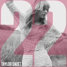 Taylor Swift - 22 (single)